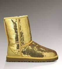 ugg shoes on sale uk mini ugg boots uk sale utah