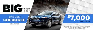 jeep chrysler 2016 glenn u0027s freedom chrysler dodge jeep ram dealer in lexington ky