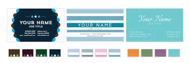 Office Max Business Card Template Business Cards At Office Max Office Depot Personal Business Cards