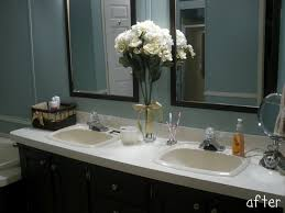 behr bathroom paint color ideas 271 best for the home images on home painting and