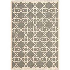 Sisalo Outdoor Rug 7 X 10 Outdoor Rugs Rugs The Home Depot