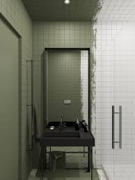 designs by style matte black bathroom fixtures modern decor