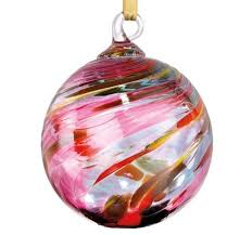 81 best glass ornaments images on glass ornaments
