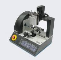 jewelry engraving machine engraving machines engraving equipment