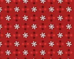 christmas patterns free hd christmas backgrounds patterns and christmas 2013 wallpapers