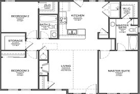 home blueprint design free blueprint drafting software design tools