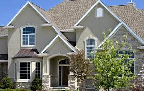 Pictures Of Stucco Homes by J U0026 M Construction U0026 Remodeling U2013 Kingwood Tx U2013 Stone And Stucco