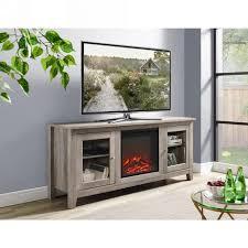 um size of furniture wonderful dimplex electric heater dimplex electric fireplace costco electric fireplaces
