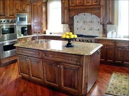 premade kitchen islands pre made kitchen islands kitchen island black kitchen island movable
