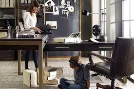 Office Furniture Home Home Office Washington Dc Northern Virginia Maryland And
