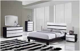 Spencer White Full Bedroom Set White Furniture Bedroom Set Eo Furniture
