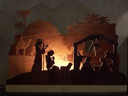 Outdoor Lighted Nativity Sets For Sale Best 20 Outdoor Nativity Ideas On Pinterest Outdoor Nativity