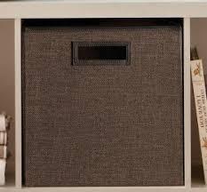 Decorative Storage Boxes With Lids ‹ Decor Love