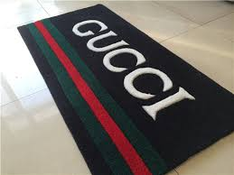 Rug Measurement Custom Made By Hand Rug Check Measurement For Style Desire