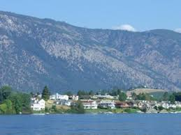 Bedroom Tift Lake House 2 Bd Vacation Rental In Chelan Wa Vacasa by 10 Best Vacation Rentals Houses With Photos