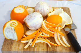 how to get smoke smell out of house part vi for this you may peel an orange and spread the skin cut down to small piece around the room this will soak up the smell of smoke leaving behind a