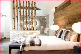 chambre d hote à pas cher chambre d hote pas cher unique chambre hote chambre d