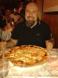pizzeria il gabbiano dimensioni pizza picture of pizzeria trattoria il gabbiano