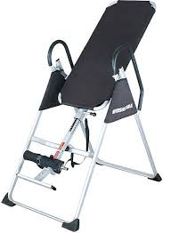 best fitness inversion table add versatility to your fitness routine and alleviate back pain with