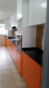 kitchen cabinets singapore 16 best singapore carpentry images on pinterest carpentry