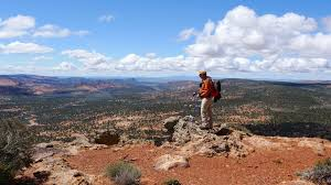 Utah travel songs images 5 utah towns on the edge of spectacular nature jpg