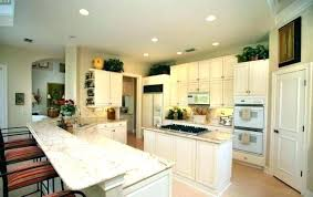 dark grey countertops with white cabinets white cabinets grey countertops see the kitchen grey white cabinets