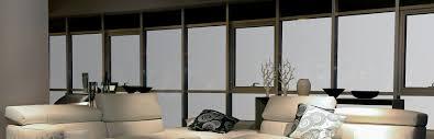 smart window film u2013 switchable pdlc film