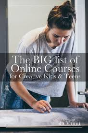 187 best images about eclectic homeschool on pinterest coding