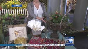 garden and flower show orchid show at chicago botanic garden abc7chicago com