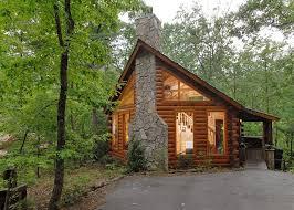 1 bedroom cabin in gatlinburg tn 1 bedroom cabins in pigeon forge acorn cabin rentals