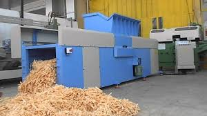 Used Wood Shaving Machines For Sale South Africa by Wood Shaving Machine South Africa Lindsay Negron Blog