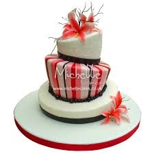 design a cake cake design portfolio wedding cake novelty cake birthday cake