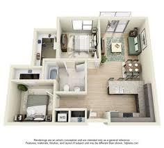 Denver Apartments 2 Bedroom   stunning denver 2 bedroom apartments cialisalto com