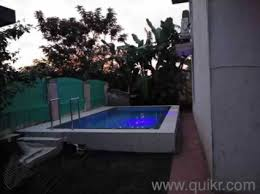 Row House In Lonavala For Sale - residential property house for rent in tungarli lonavla