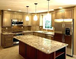 l shaped kitchen layout ideas l shaped kitchen ideas tbya co