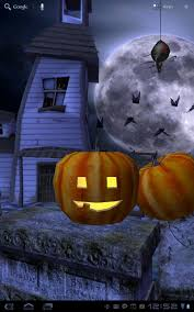 halloween wallpaper for android live halloween wallpapers 23 wallpapers u2013 hd wallpapers