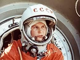 304 best space exploration images on pinterest space exploration