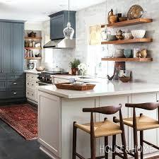 open style kitchen cabinets kitchen cabinet open shelf kitchen open wall cabinets kitchen