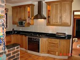 Used Kitchen Cabinets Tucson Model House Haus Mabel Types Of Kitchen Countertops
