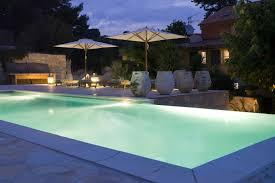 chambre d hote de luxe cassis piscine extérieure vue cap canaille chambres d hôtes cassis maison 9
