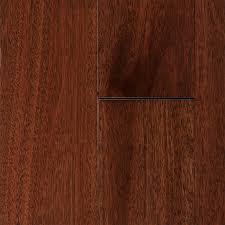 3 4 x 4 lyptus hardwood casa de colour lumber liquidators
