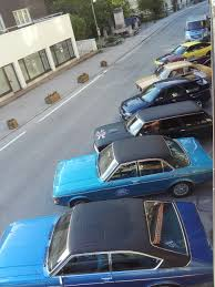 Bad Gastein Webcam Ford Classic Club Austria Bad Gastein 2016
