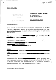 annulation de mariage mariage annulation contrat de mariage