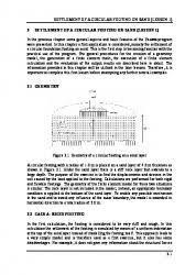 tutorial arcgis pdf indonesia manual tutorial arcgis 10 1 pdf indonesia wordpress com pdf free