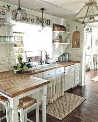 Country House Kitchen Design Farm House Kitchens Farmhouse Kitchen Farmhouse Style Kitchen Uk