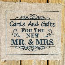 wedding plaques personalized burlap wedding signs bazaraurorita