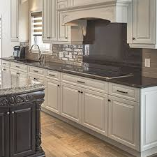 high quality solid wood kitchen cabinets solid wood kitchen cabinets cuisines beauregard