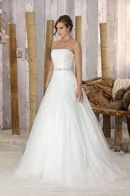 wedding dresses uk brinkman wedding dresses brinkman wedding dresses and uk