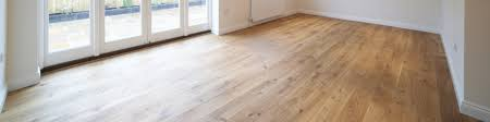 bamboo flooring cork flooring boulder co