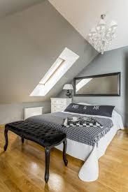 schlafzimmer nordisch einrichten ideen tolles schlafzimmer nordisch einrichten funvit einrichten